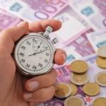 il costo del lavoro determina la competività delle imprese italiane