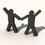 Spesso un accordo è più economico e veloce di una causa