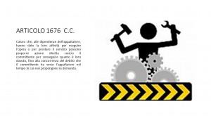 ARTICOLO 1676  C