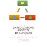 LA NEGOZIAZIONE ASSISTITA_001