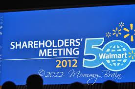 Walmart-Shareholder-Meeting