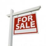 Dalla disciplina del rent to buy vantaggi per il mercato?