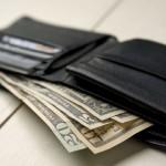 Nelle piccole società bisogna mettere spesso mano al portafoglio...