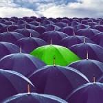 Il preconcordato preventivo è un ombrello protettivo contro la pioggia di azioni dei creditori
