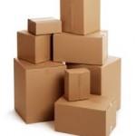 scatole